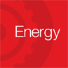 ipad energyinfrastructure app icon